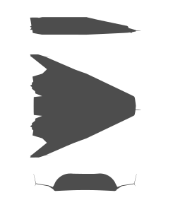 File:AC33 Dropstar silhouette.png