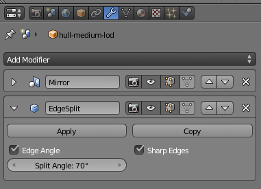 Blender-edge-split-modifier.png