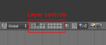 Blender-layer-controls.png