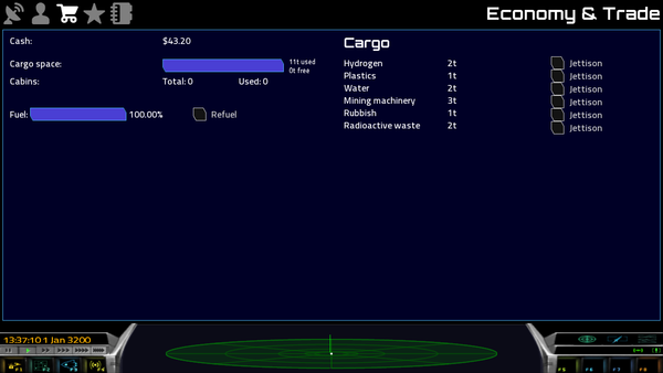 Manual infoview 03 cargo.png