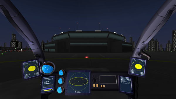 Cockpit screenshot.png