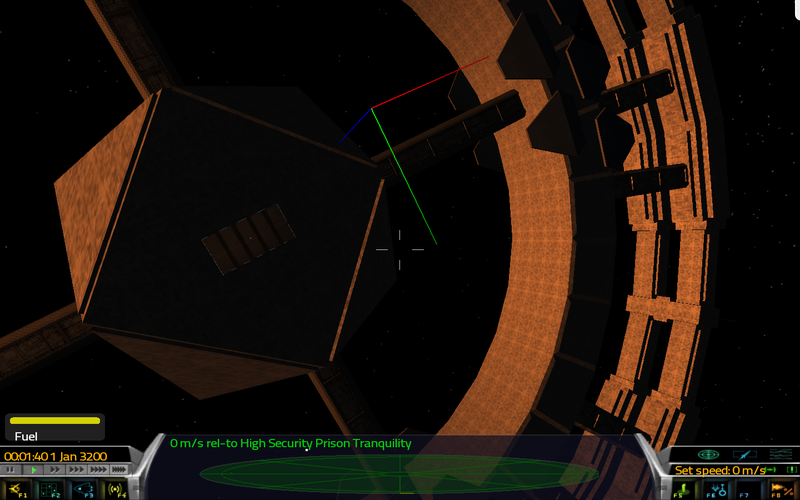 Model-debug-docking-station.png